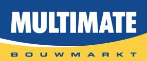 Multimate Twello